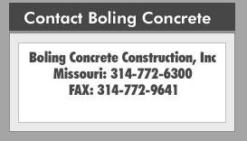 Concrete vs Asphalt Paving   Benefits of Concrete Streets